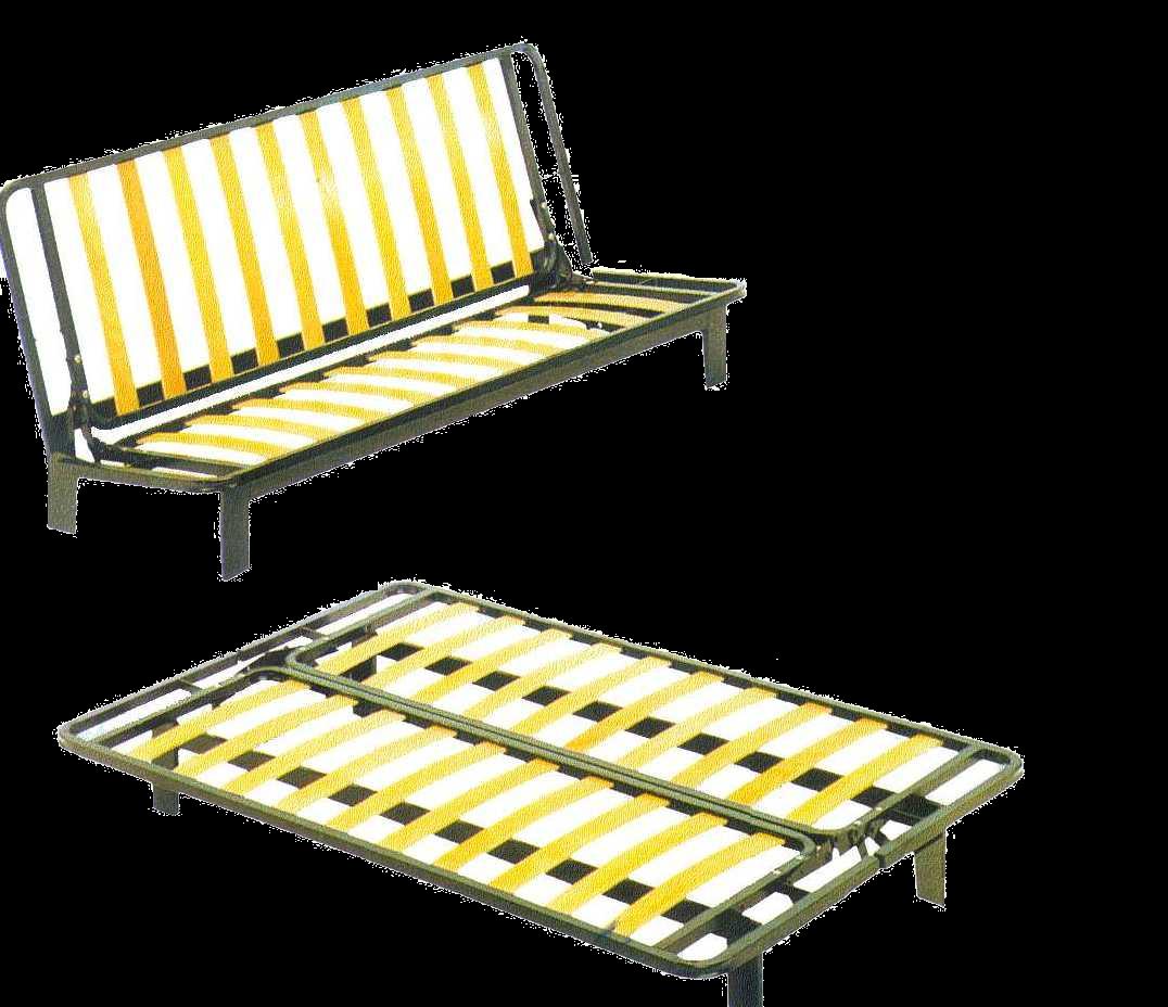 мебель для кухни столы и стулья классика италия